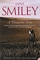 A Thousand Acres by Jane Smiley(1905-06-14)
