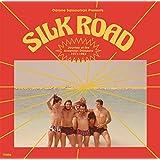 Silk Road: Journey Of The Armenian Diaspora (1971-1982) / Various [Analog]