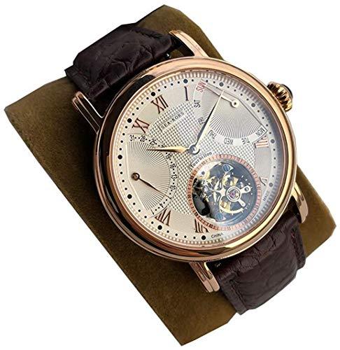 Reloj - SEA-KORS - Para - T8004