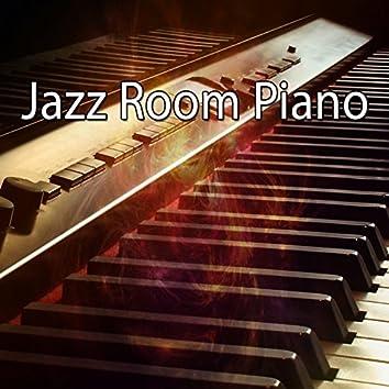 Jazz Room Piano