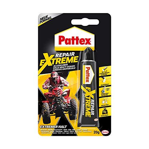 Pattex Repair Extreme Bild
