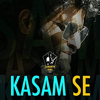 Kasam Se