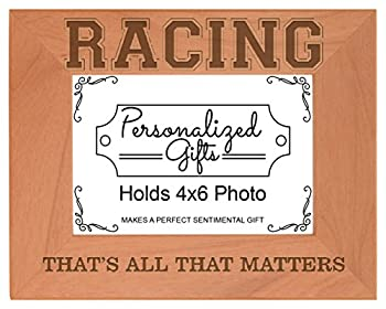 Best racing picture frame Reviews