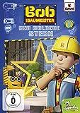 Bob der Baumeister 08 - Der goldene Stern -