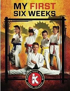 Best american karate studio Reviews