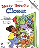 Messy Bessey's Closet (Revised Edition)