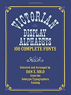 Best victorian style fonts in word Reviews