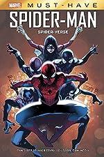 Spider-Man - Spider-Verse de Dan Slott