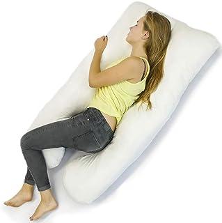 Amazon.es: almohada ergonomica: Bebé