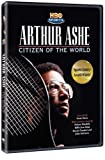 Arthur Ashe - Citizen of the World