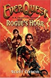 Everquest: The Rogue s Hour