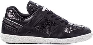 Amazon.es: zapatillas munich negras - 2040900031 / Zapatos ...