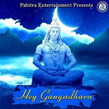 Hey Gangadhara