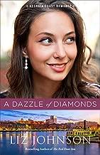 A Dazzle of Diamonds (Georgia Coast Romance)