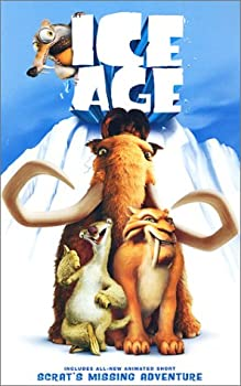 Best ice age vhs Reviews