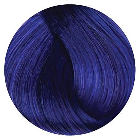 Stargazer Coloración Semipermanente, Azul Extremo - 70 ml