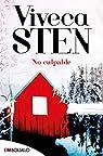No culpable par Sten