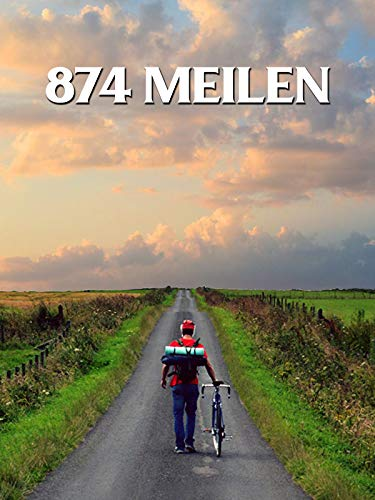 874 Meilen [OV]