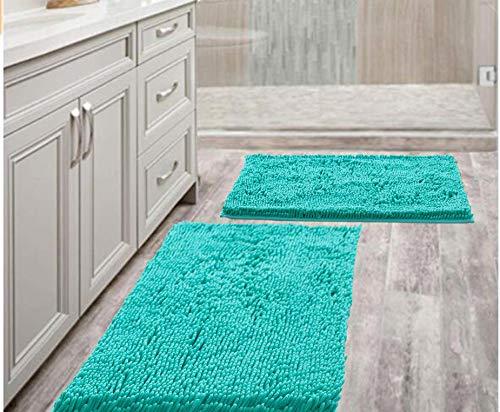 Bathroom Rugs Mat 20