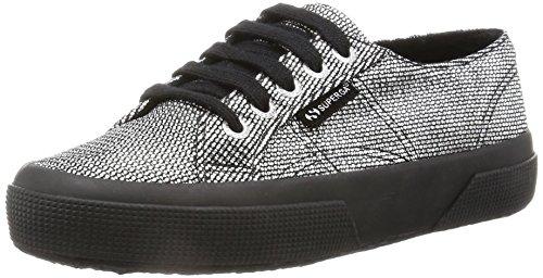 Nike Damen 2750 Pumps, Silber (Grey Silver 031), 40 EU