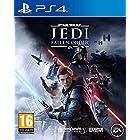 Star Wars JEDI: Fallen Order (PS4) (輸入版)