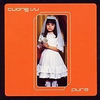 Pure by Cuong Vu