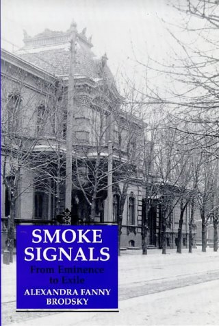 Smoke Signals: From Eminence to Exile