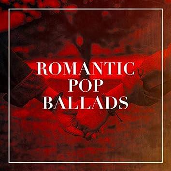 Romantic Pop Ballads