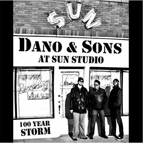 Dano & Sons