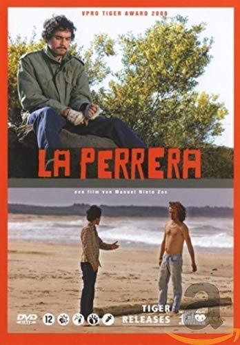 The Dog Pound ( La Perrera )