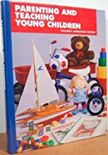 Parenting and teaching young children