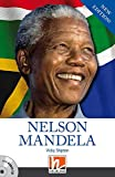 Nelson Mandela. Helbling readers. People. Con CD-Audio: Helbling Readers People / Level 3 (A2)
