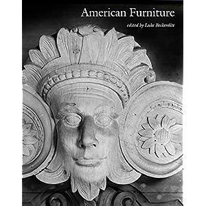 American Furniture 2020 (American Furniture Annual)