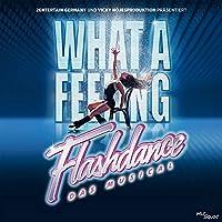 Flashdance-das Musical