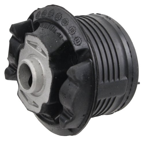 ABS All Brake Systems 270895 Suspension, support d'essieu