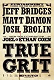 Posters True Grit Film Mini-Poster # 03 28 cm x43cm