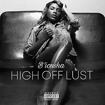 High off Lust