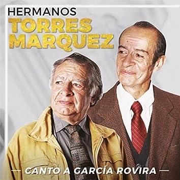 Canto a García Rovira