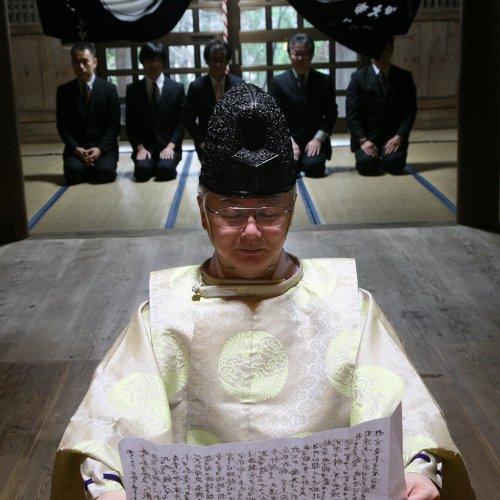 『【受験・試験・就職 合格祈願米】新潟産コシヒカリ 2kg 合格御守付』の5枚目の画像