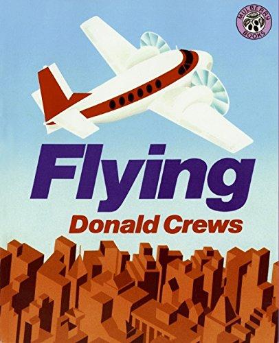 Flyingの詳細を見る