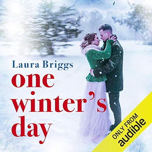 One Winter's Day cover art