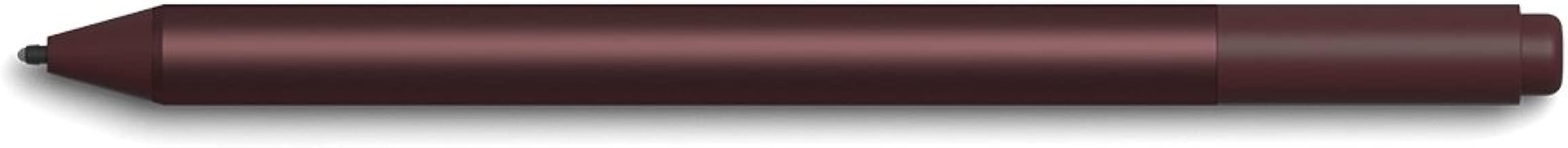 Microsoft Surface Pen - Burgundy