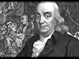 Was Ben Franklin In A Sex Cult?