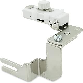 Janome My Lock Serger Elastic Gathering Attachment