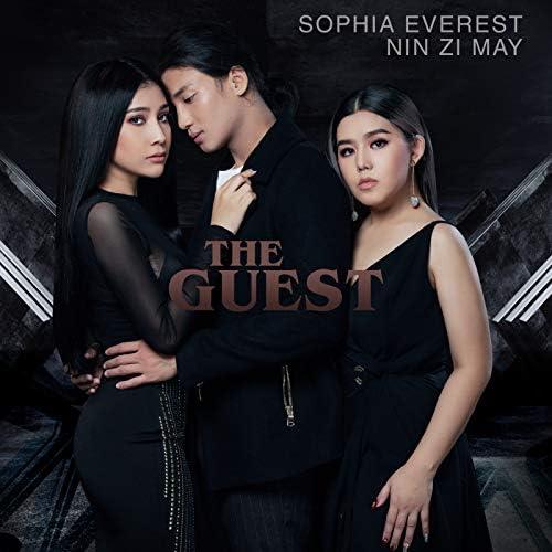 Sophia Everest & Nin Zi May