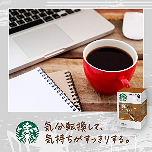 https://m.media-amazon.com/images/I/51PFdXVBynL.jpg