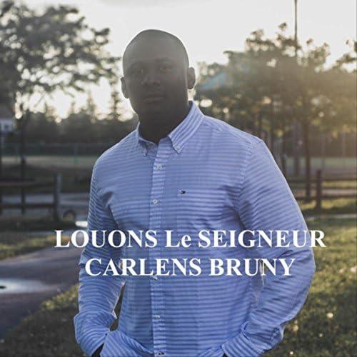 Carlens Bruny