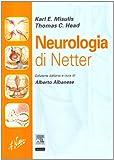 neurologia di netter