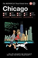 The Monocle Travel Guide Chicago