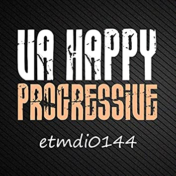 Happy Progressive